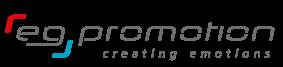 eg promotion GmbH